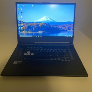Gaming Laptop for Sale for Sale in Louisville, KY