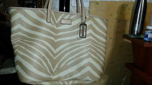 Authentic Coach Tote for Sale in Whittier, CA