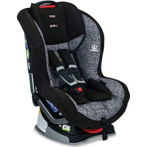 Britax car seat for Sale in Somerville, MA