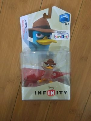 DISNEY INFINITY for Sale in Lawrenceville, GA