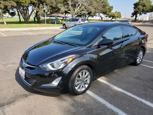 2015 Elantra SE for Sale in San Diego, CA