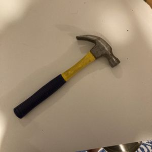 Heavy Duty Hammer for Sale in Waltham, MA