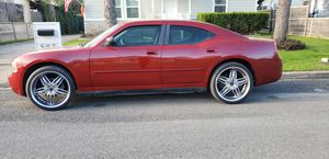 Dodge charger for Sale in Pflugerville, TX