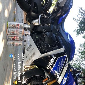 Yamaha R1 for Sale in Los Angeles, CA