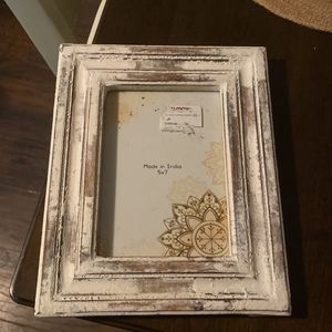 5x7 Picture Frame for Sale in Fresno, CA