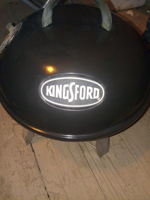 Kingsford grill for Sale in Tucson, AZ