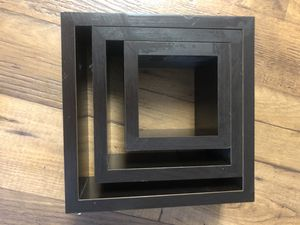 Square wall Shelves for Sale in Ontario, CA