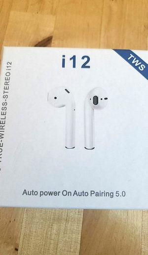 Apple airpods alternatives for Sale in Denver, CO