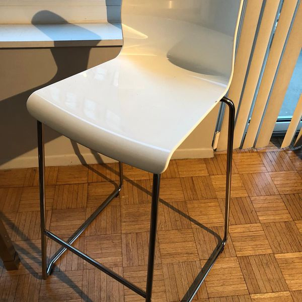 Bar Stools ($30 Each , 4 For $100)