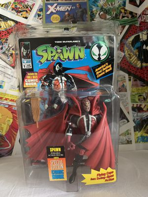Spawn for Sale in Phoenix, AZ