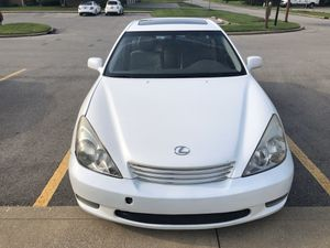 2004 Lexus ES330 for Sale in Louisville, KY