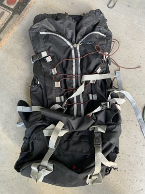 Hiking Backpack for Sale in Mesa, AZ