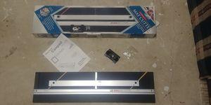 Logan 301-M Compact Mat Cutter for Sale in Dayton, VA
