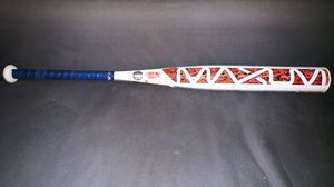 Combat BBCOR bats for Sale in Peabody, MA
