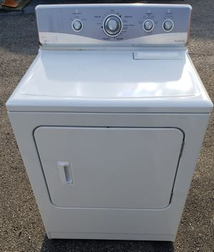 Maytag Electric Dryer for Sale in Reading, PA