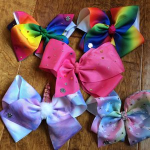 JoJo Susa Hair Bows for Sale in Chino Hills, CA