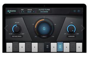 Auto Tune Access for Sale in Avon Park, FL