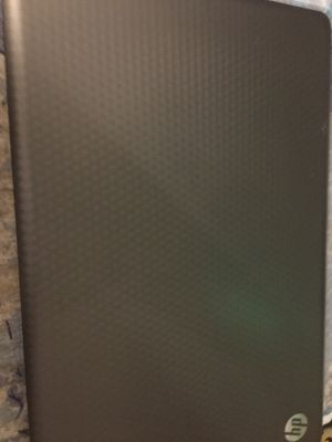 HP laptop for Sale in Fort McDowell, AZ