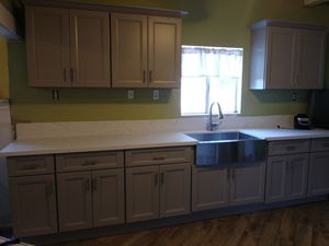 Kitchen cabinets for Sale in MONTGOMRY VLG, MD