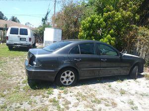 Mercedes Benz E320 parts for Sale in Miami, FL