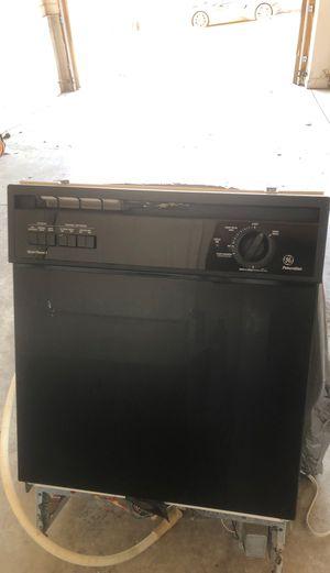GE DISHWASHER for Sale in Columbia, MO