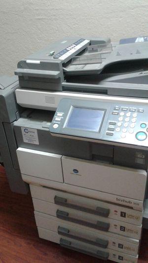 Printer for Sale in Fresno, CA