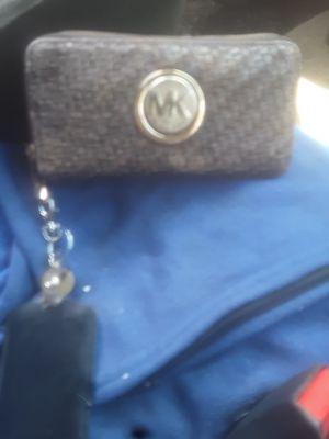 Mk wallet for Sale in Baxley, GA