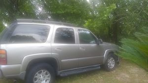 Tahoe for the low for Sale in Orange Park, FL