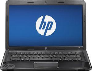 Hp 2000 laptop A6 5200 for Sale in Menomonee Falls, WI