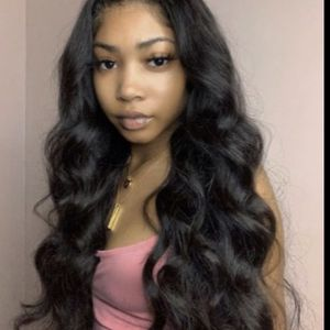 Body Wave Lace Wig for Sale in Miami, FL