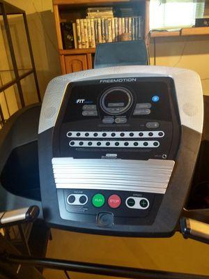 Treadmill for Sale in Owosso, MI