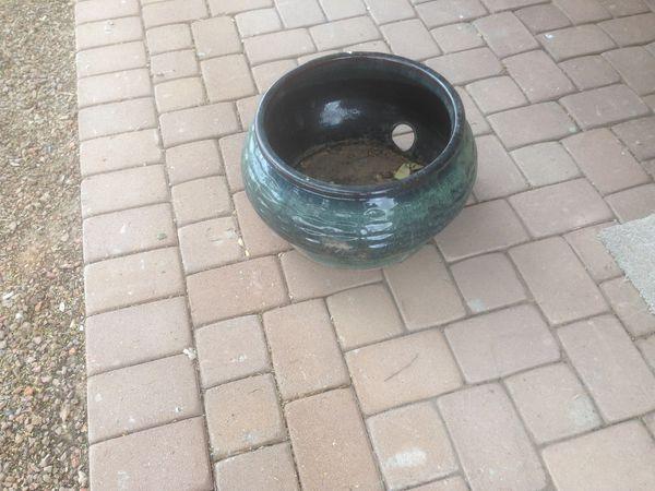 Ceramic Hose Holder For Sale In Phoenix Az Offerup