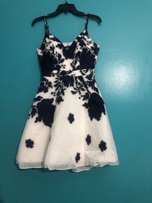 Party dress for Sale in Alexandria, VA