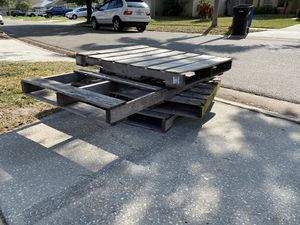 New and Used Free for Sale in Orlando, FL - OfferUp