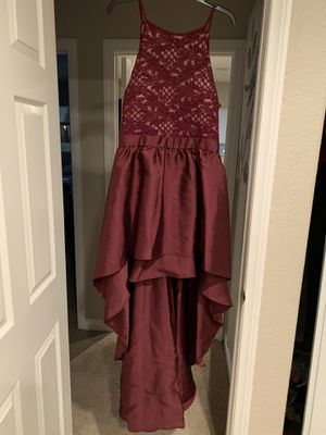 Dress size 15 for Sale in Las Vegas, NV