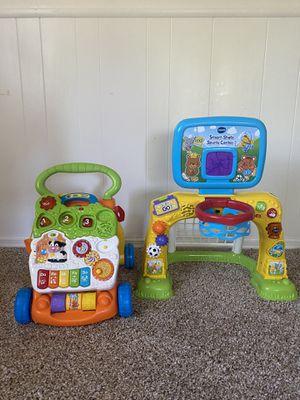 Kids toys for Sale in Salem, OR
