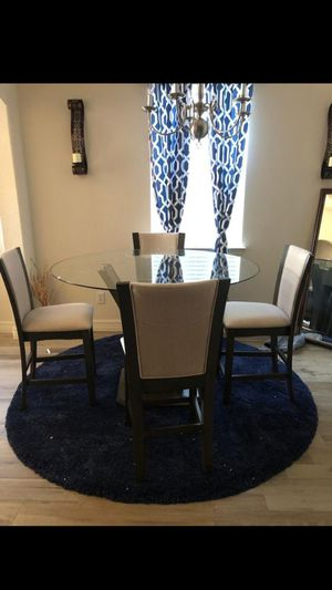 New dinning room set for Sale in Houston, TX