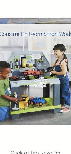Electric Smart You For Kids Boy's Or Girl's for Sale in Hinsdale,  IL