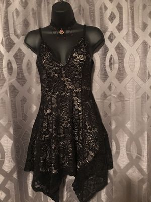 Little black Lace dress !! for Sale in East Point, GA