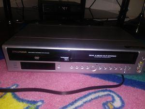 CD/DVD players for Sale in Philadelphia, PA