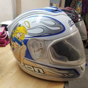 Motorcycle riding gear icon, Joe rocket for Sale in San Antonio, TX