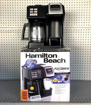 Coffee Machine for Sale in Paramount, CA