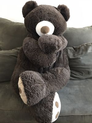 Teddy Bear Giant for Sale in Goodyear, AZ
