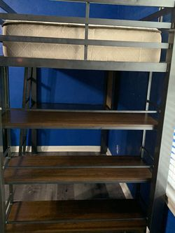 Bunk bed / Under Study for Sale in Houston,  TX