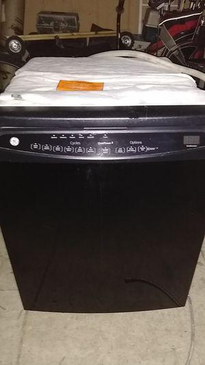 GE dishwasher Quiet power 3 for Sale in BETHEL, WA