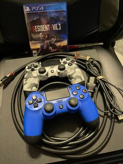 PS4 pro for Sale in Arizona City,  AZ