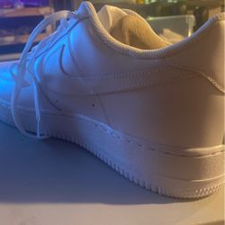 Air Force 1 07 for Sale in Fairview,  OR