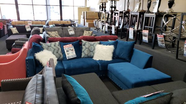 Living Room Sets For Sale In Richmond Va Offerup
