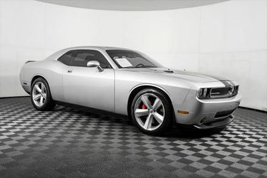2008 Dodge Challenger for Sale in Puyallup,  WA