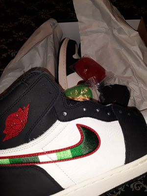Air Jordan 1 Retro for Sale in Chicago, IL